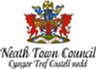 Neath Town Council Logo