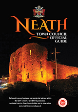 Neath Town Guide