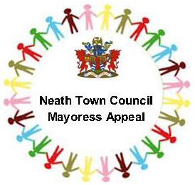 Mayoress appeal logo
