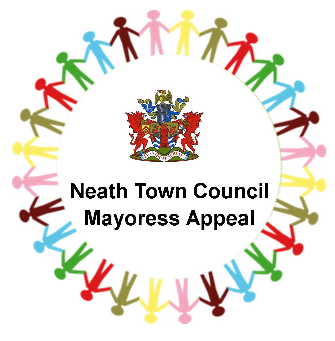 Christmas Gift Appeal: Neath Town Council